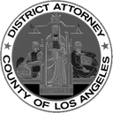 Document Scanning Services for the District Attorney of Los Angeles County