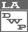 Legal Document Processing Services for the LADWP